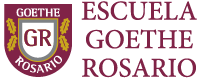 Goethe Rosario